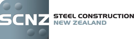 Local steel industry tackles imports head on
