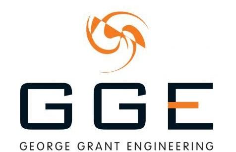 George Grant Engineering