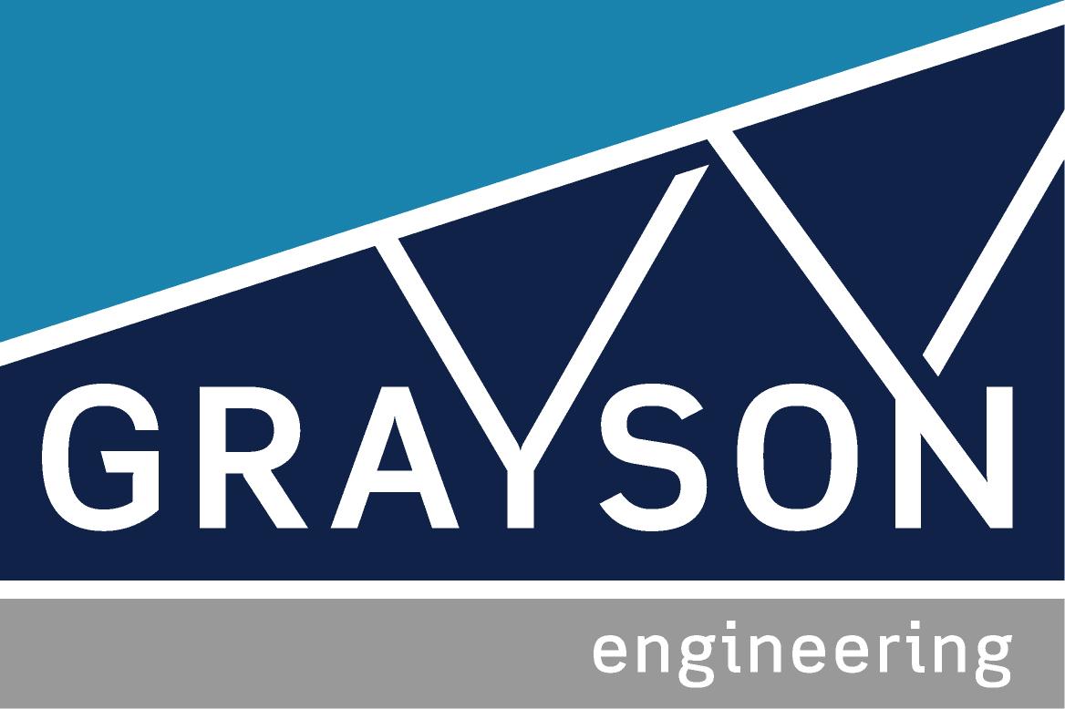 Grayson Engineering
