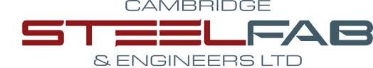 Cambridge Steel Fabricators & Engineers Ltd