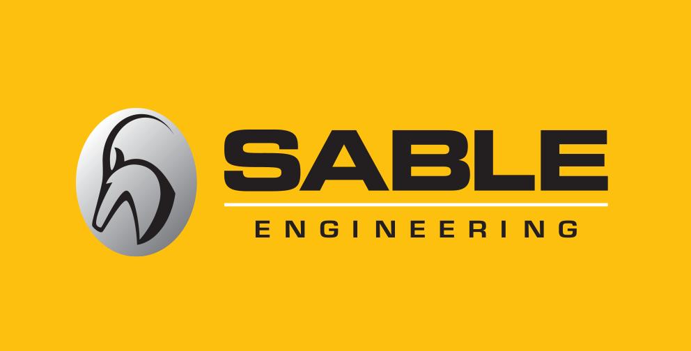 Sable Engineering