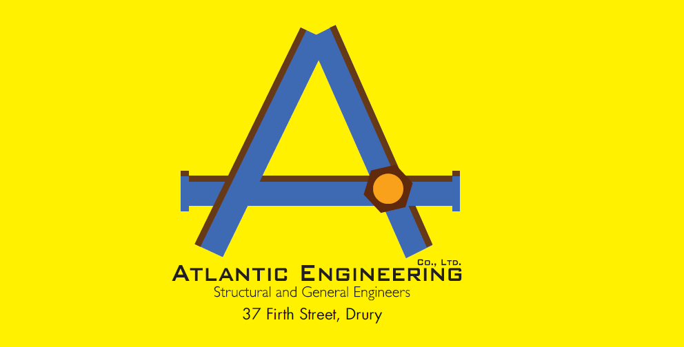 Atlantic Engineering Co. Ltd