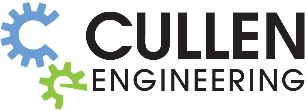 Cullen Engineering