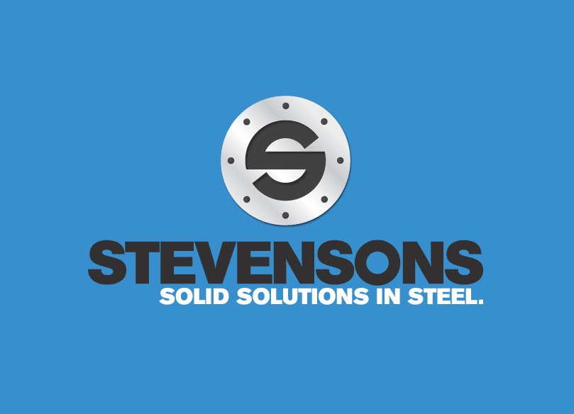 Stevensons Structural Engineers Ltd