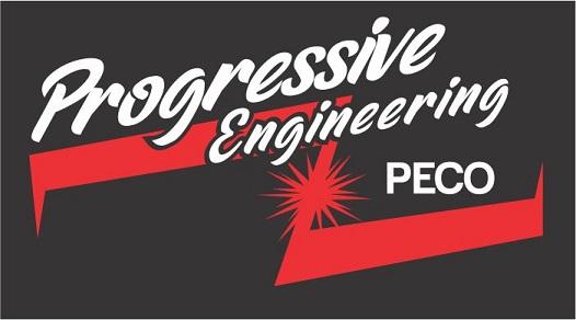 Progressive Engineering Co. Ltd