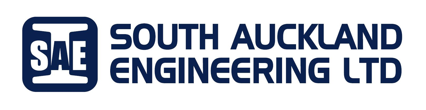 South Auckland Engineering