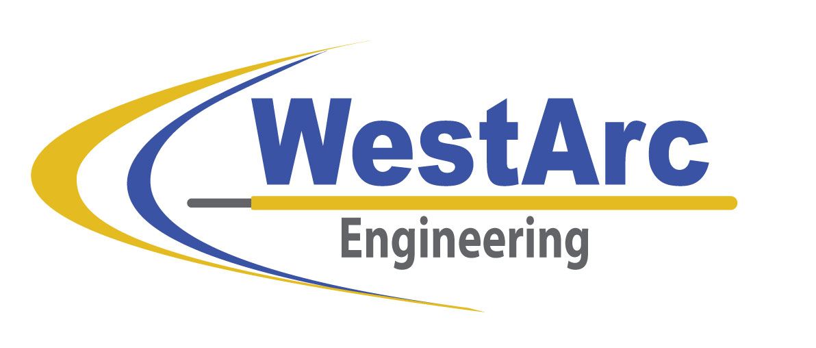 West Arc Engineering Limited