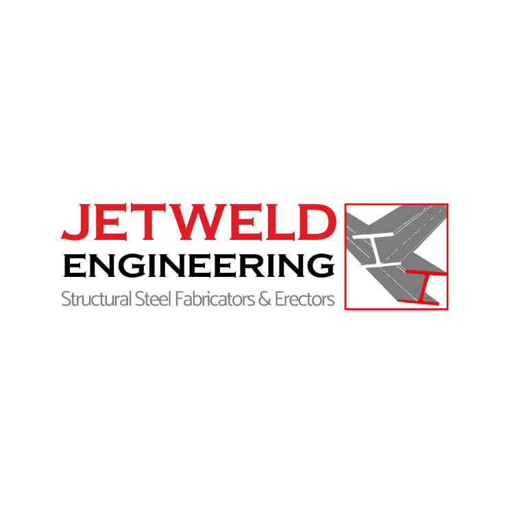 Jetweld Engineering Ltd